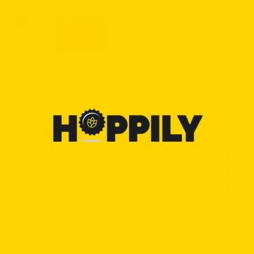 Shopify Support & Consulting for Hoppily Beer Subscription Service